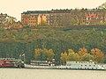 Ivar Los park från Mälaren.JPG