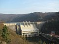 Ivaylovgrad-dam-wall.jpg