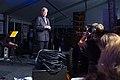 Ivo Opstelten verkiezingen juni 2010 (1).jpg