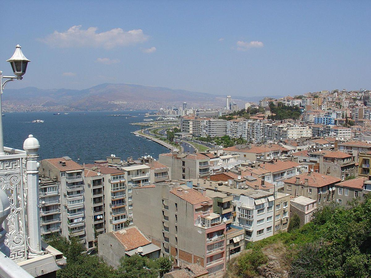 Aegean Mediterranean Tours