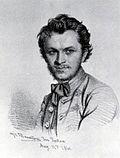 János Jankó