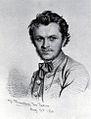 János Jankó (1833-1896) hungarian painter, graphic, caricaturist.jpg