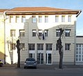 Járási Bíróság, 2019 Kalocsa.jpg