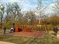 Játszótér és környezete - panoramio (2).jpg