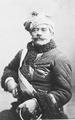 Józef Śmiechowski.PNG