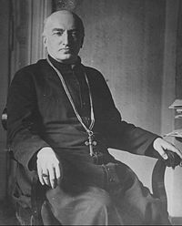 Józef Teodorowicz-NAC-1-R-925.jpg