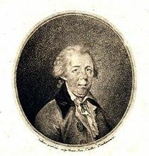 József Kis-Viczay (1746-1810).jpg