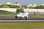 J-Air, ERJ-170, JA224J (16730995524).jpg