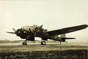 J1N-7s.jpg