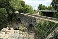 J28 759 Puente de Cuartos.jpg