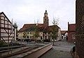 J37 077 Nikolaikirche.jpg