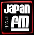 JAPAN FM.png