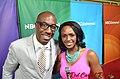 JB Smoove 2014 NBC Universal Summer Press Day.jpg