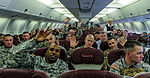 JFC-UA service members redeploy New Year's Day 150101-A-YF937-875.jpg