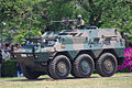 JGSDF Type82 Command Communication Vehicle 20120429-01.JPG