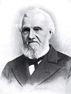 J. H. Colton United-States geographer and mapmaker
