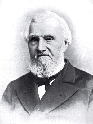 J. H. Colton