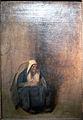 JL Gérôme - Vieille femme à la pipe.jpg