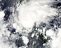 JMA Tropical Depression Jul 18 2010.jpg