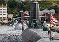 JMSDF-Sōryū-class submarine in Kure Naval Base-3.jpg