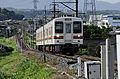 JNR 119 R5 20110626 001.jpg