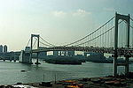 JP-tokio-rainbow-bridge.jpg