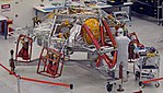 JPL-Tech-Works-Mars-2020-Descent-Stage-PIA22342.jpg