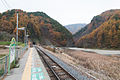 JR-East-Koumi-Line-Saku-Hirose-Station-01.jpg