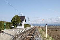 JRE Aonuma Station.jpg