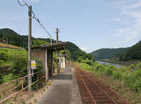 JRW nobuki sta enclosure.jpg