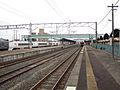 JR HaranomachiStation 121126 a.jpg