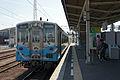 JR Tadotsu Station04n4592.jpg