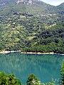 Jablanicko jezero 20070603 111.jpg