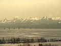Jack Frost kicks hard, - 32C. - panoramio.jpg