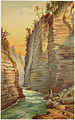 Jacob's Ladder, Ausable Chasm (Boston Public Library).jpg