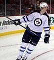 Jacob Trouba - Winnipeg Jets.jpg