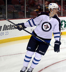 Jacob Trouba - Winnipeg Jets.jpg