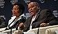 Jacob Zuma, 2009 World Economic Forum on Africa-7.jpg