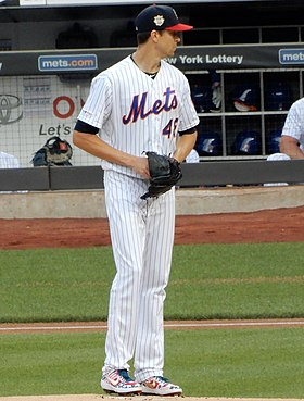 Jacob deGrom (48209818367) (cropped).jpg