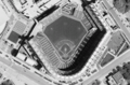 Jacobs Field satellite view.png