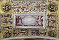 Jacopo zucchi e il poppi, ariete, 1570-73 circa.jpg