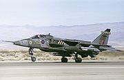 Jaguar 54 Sqn China Lake CA 1999.jpg