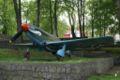 Jak-9P MMW Gdynia.jpg