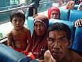 Jakarta farmers protest3.jpg