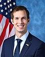 Jake Auchincloss, 117th Congress portrait.jpg