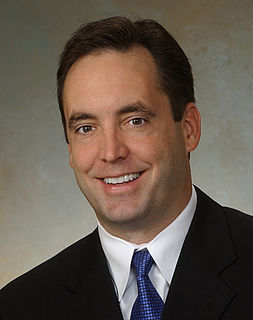 Jake Corman American politician