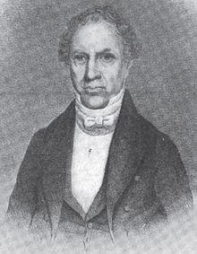 james davidson kentucky wikipedia