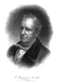 James Fenimore Cooper by FOC Darley.png