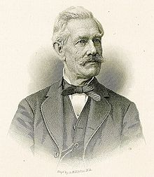 James G. Lindsley.jpg