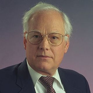 James G. Nell American software engineer